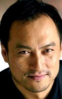Actor, Producer Ken Watanabe - filmography and biography.