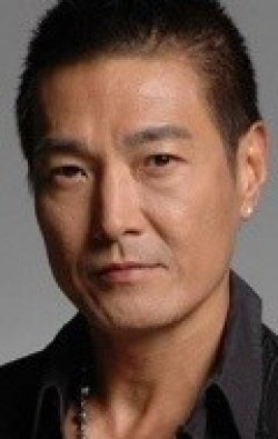 Actor, Producer Ken Lo - filmography and biography.