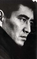 Ken Takakura movies and biography.