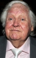 Actor, Director, Writer, Producer, Operator, Editor Ken Russell - filmography and biography.