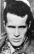Director, Writer, Editor, Producer, Operator, Actor Kenneth Anger - filmography and biography.