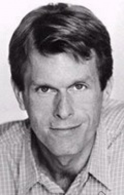 Kevin Conroy movies and biography.