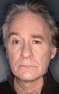 Kevin Kline movies and biography.