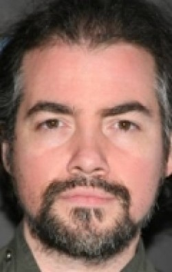 Actor, Director, Writer, Producer Kevin Corrigan - filmography and biography.