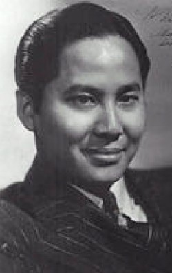 Actor Keye Luke - filmography and biography.