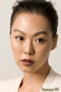 Actress, Design Kim Min Hee - filmography and biography.