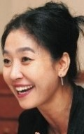 Kim Bu Seon movies and biography.