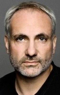 Actor, Director, Writer Kim Bodnia - filmography and biography.