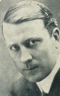 Actor, Director, Writer, Producer King Baggot - filmography and biography.