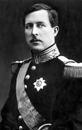 King Albert I - filmography and biography.