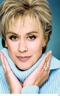 Actress Kiri Te Kanawa - filmography and biography.