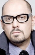 Kirill Serebrennikov movies and biography.