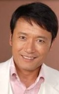 Actor Kiu Wai Miu - filmography and biography.