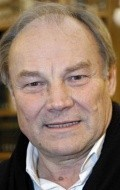 Actor, Director Klaus Maria Brandauer - filmography and biography.