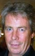 Actor, Writer Knut Lystad - filmography and biography.