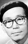 Actor, Director, Writer, Producer, Editor Kon Ichikawa - filmography and biography.