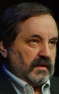 Director, Actor, Writer Konstantin Khudyakov - filmography and biography.