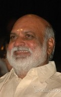 Director, Writer, Producer K. Raghavendra Rao - filmography and biography.