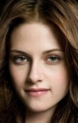 Actress, Director, Writer Kristen Stewart - filmography and biography.