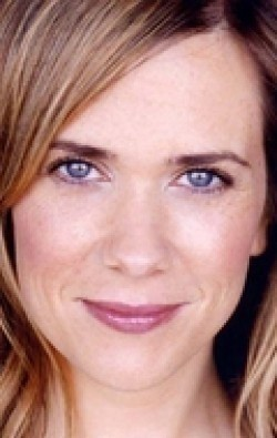 Kristen Wiig movies and biography.