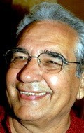 Actor Kulbhushan Kharbanda - filmography and biography.