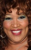 Kym Whitley movies and biography.