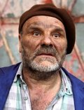 Actor Lajos Kovacs - filmography and biography.