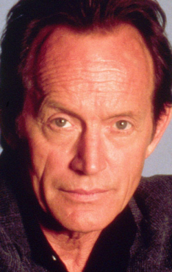Actor Lance Henriksen - filmography and biography.