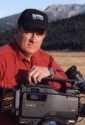 Actor, Operator Larry Lindsey - filmography and biography.