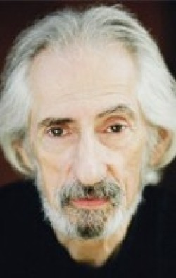 Actor, Director, Writer, Producer, Editor Larry Hankin - filmography and biography.