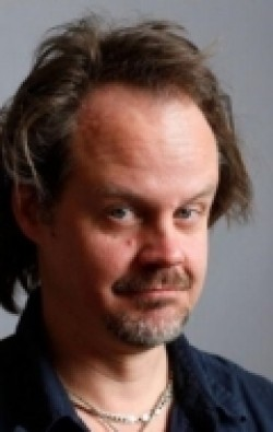Actor, Director, Writer, Producer, Operator, Editor Larry Fessenden - filmography and biography.