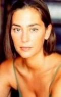 Actress Laurence Lerel - filmography and biography.
