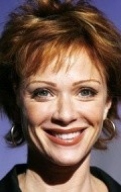 Actress, Producer Lauren Holly - filmography and biography.