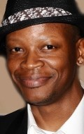 Lawrence Gilliard Jr. movies and biography.