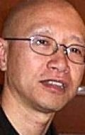Director, Actor, Writer, Editor Lawrence Ah Mon - filmography and biography.