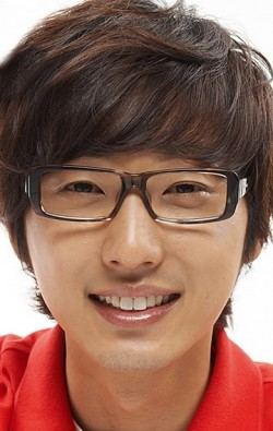 Lee Seung Hyo movies and biography.