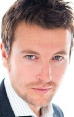 Actor, Director, Writer, Producer Leigh Whannell - filmography and biography.