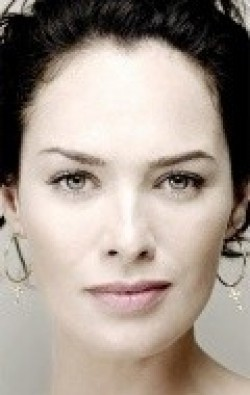 Actress, Producer Lena Headey - filmography and biography.