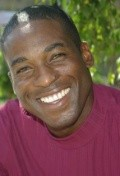 Actor Lennox Brown - filmography and biography.