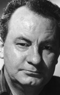 Actor, Writer Leo McKern - filmography and biography.