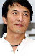 Actor, Director, Writer, Editor Leon Dai - filmography and biography.