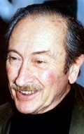 Director, Writer, Actor, Producer Leon Klimovsky - filmography and biography.