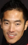 Actor Leonardo Nam - filmography and biography.