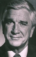 Actor, Writer, Producer Leslie Nielsen - filmography and biography.