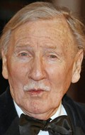 Actor, Producer Leslie Phillips - filmography and biography.