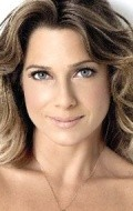 Actress Leticia Spiller - filmography and biography.