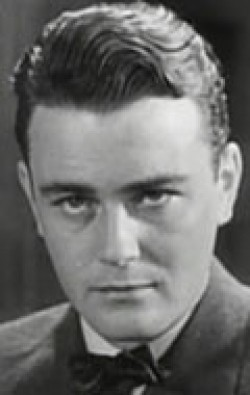 Actor, Director, Writer, Producer, Operator, Editor Lew Ayres - filmography and biography.