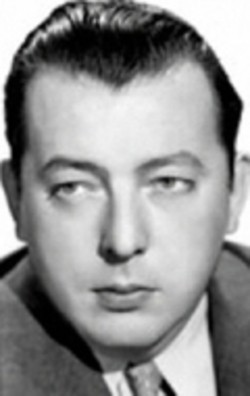 Director, Writer, Producer, Editor Lewis Milestone - filmography and biography.