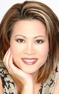 Actress Leyna Nguyen - filmography and biography.