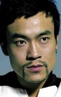 Actor Liao Fan - filmography and biography.
